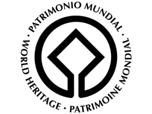UNESCO_World-Heritage-Logo.jpg