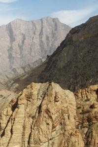 Geosite