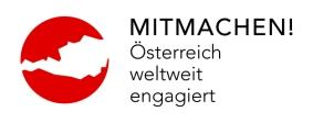 Mitmachen_Logo JPEG