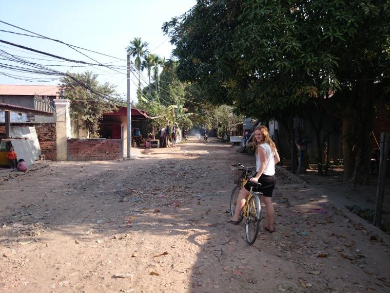 Kambodscha_Radtour_nach_Angkor_Wat.JPG